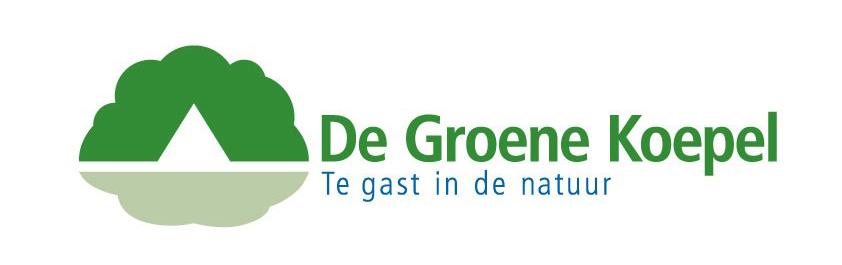 Logo DGK NIEUW